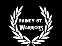 Rainey St. Warriors