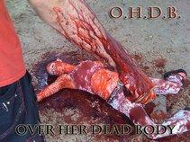 O.H.D.B.