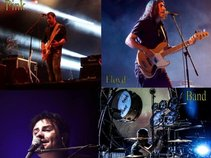 Pink Floyd Club Band