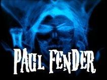 Paul Fender