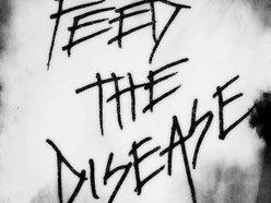 Feed the Disease