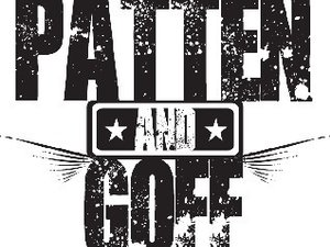 PATTEN AND GOFF