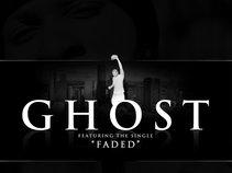 Ghostmusic101