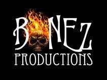 Bonez Productions