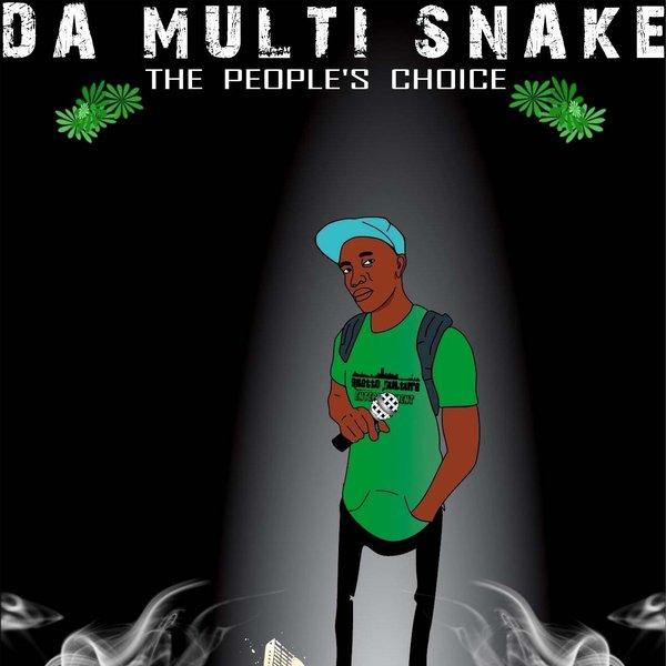 Somebody to Love x Brian Bomba by Da Multi Snake | ReverbNation