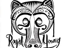 Royal Young