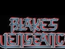 Blake's Vengeance