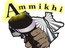 Ammikhi