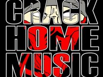 Crack Family Gz