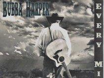 Bubba Harper 24/7 Band