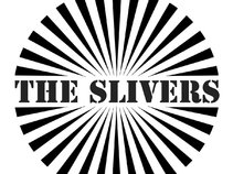The Slivers
