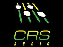 CRS Audio
