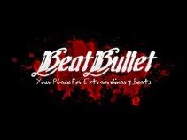 BeatBullet