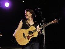 Sarah Mac Band