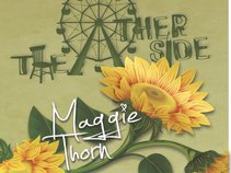 Maggie Thorn