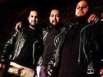 The HighLife Trio