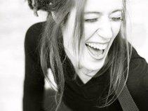 Emily Potter