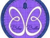 Kentucky Bluebelles