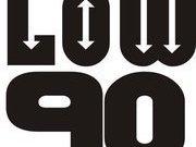 LOW 90