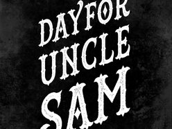 Day For Uncle Sam (DFUS)