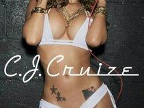 C.J. Cruize