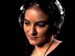Image for DJ IKO