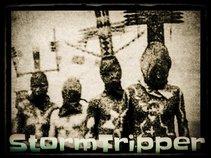StormTripper
