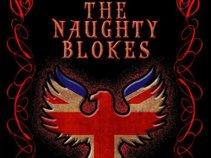 The Naughty Blokes
