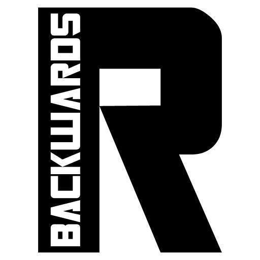 Two Bodies Three Hearts Demo By Backwards R Reverbnation Toys я us, probably the most famous backwards r in the u.s., is not an example of this trope. reverbnation