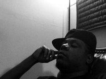 Blizz Of Black South