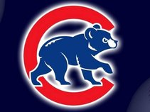 The Cubs Are Gonna Do It