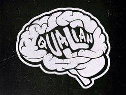 Image for Qualian
