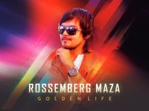 Rossemberg Maza