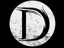 Distinguisher