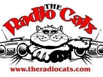 The Radio Cats