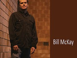 Image for Bill McKay