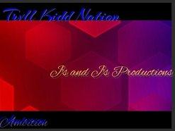 Trvll Kidd Nation   ReverbNation