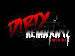 Image for Dirty Remnantz