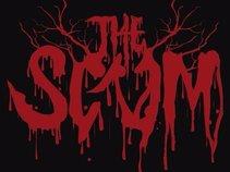 THE SCUM