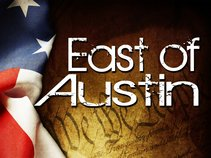 East of Austin