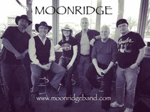 Moonridge