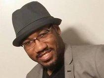 Al Watkins, Music Producer
