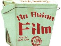 an Asian film