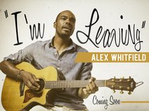 Alex Whitfield
