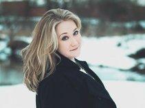 Aimee Starr