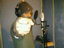 Bk Snoop