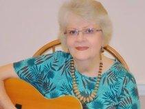 Sharon Workman DeGonia
