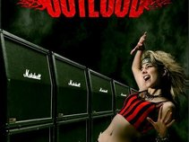Outloud!