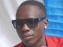 PRINCE YOUNG B