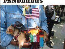 The Panderers
